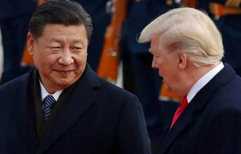 Dazi, le richieste della Cina a Trump
