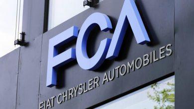 Photo of Fca-Renault, ecco perché è saltato l'accordo sulla fusione