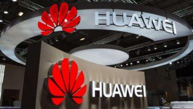 Photo of Huawei, alcune aziende statunitensi hanno aggirato i divieti di Trump