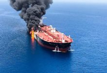 Il giallo delle petroliere attaccate nel Golfo dell'Oman