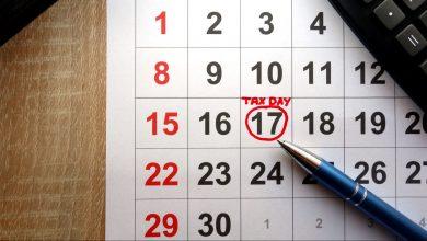 Photo of Il lunedì nero delle tasse: in un solo giorno si versano all'Erario 32,6 miliardi