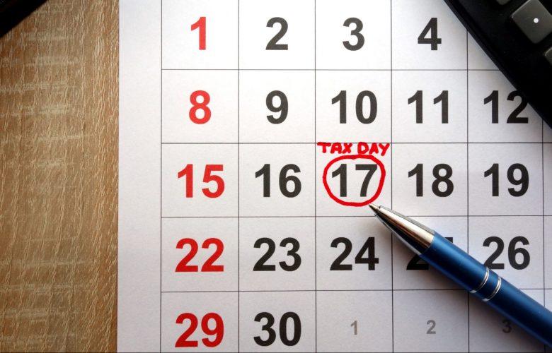 Il lunedì nero delle tasse: in un solo giorno si versano all'Erario 32,6 miliardi