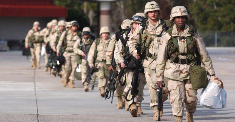 Photo of Iran provoca sul nucleare, Usa rispondono con l'invio di 1000 soldati