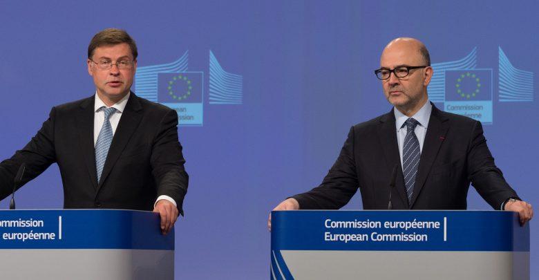 Photo of La Commissione Ue avvia la procedura di infrazione contro l'Italia