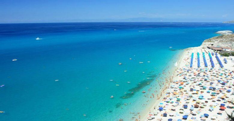 Photo of Mare italiano promosso dalla Ue: oltre il 90% delle acque sono eccellenti