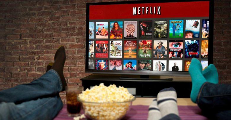 Photo of Netflix aumenta i prezzi degli abbonamenti anche in Italia