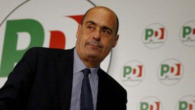 Photo of Pd, Zingaretti vara la nuova segreteria (senza renziani)