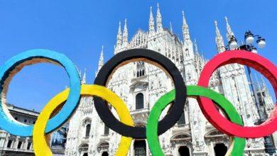 Olimpiadi 2026, quanto valgono i giochi invernali di Milano-Cortina