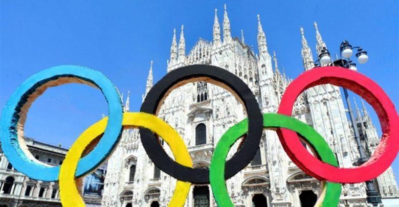 Photo of Olimpiadi 2026, quanto valgono i giochi invernali di Milano-Cortina?