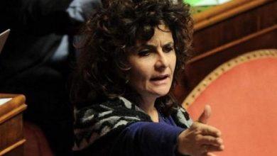 Photo of Senato, con l'addio di Nugnes la maggioranza è appesa a soli 3 voti