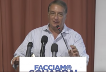 Paolo Arata