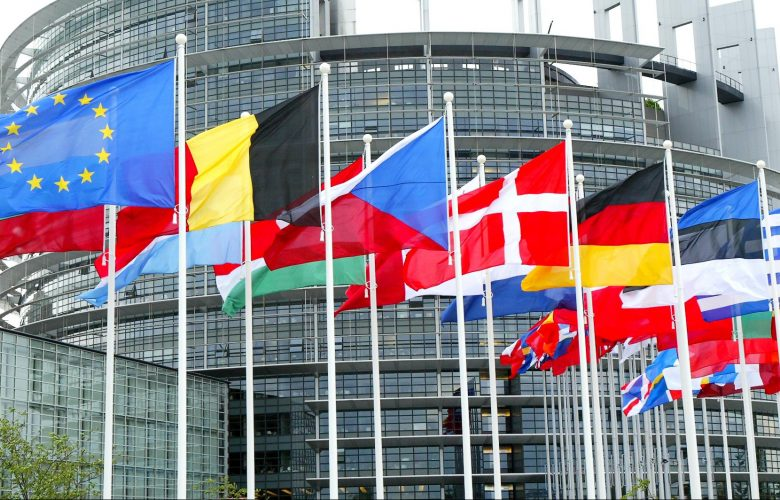 Procedura d'infrazione, quali sono i Paesi favorevoli a sanzionare l'Italia