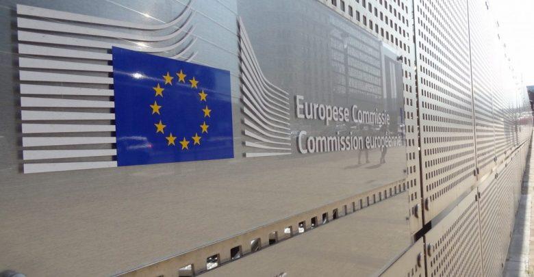 Photo of Procedura di infrazione, il 2 luglio si deciderà il destino dei conti pubblici italiani