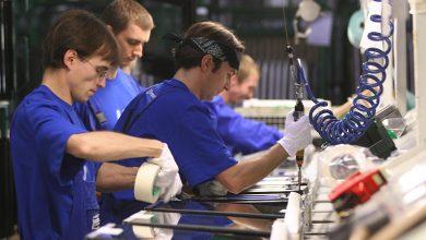 Salario minimo, perché sindacati e imprese non sono d'accordo