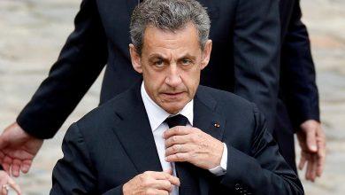 Sarkozy sarà processato per corruzione