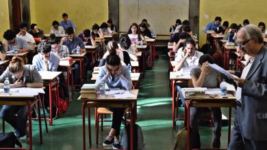 Photo of Maturità, seconda prova mista e tre buste per l'orale: come cambia l'esame