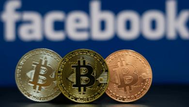 Photo of Sta per arrivare la criptovaluta di Facebook: ecco come rivoluzionerà i pagamenti virtuali