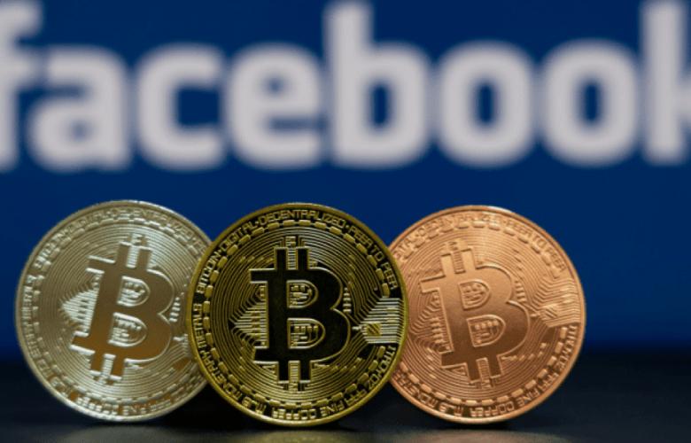 Sta per arrivare la criptovaluta di Facebook