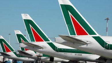 Alitalia, Fs sceglie Atlantia per il salvataggio della compagnia