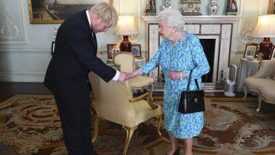 Boris Johnson e la Brexit ad «ogni costo»