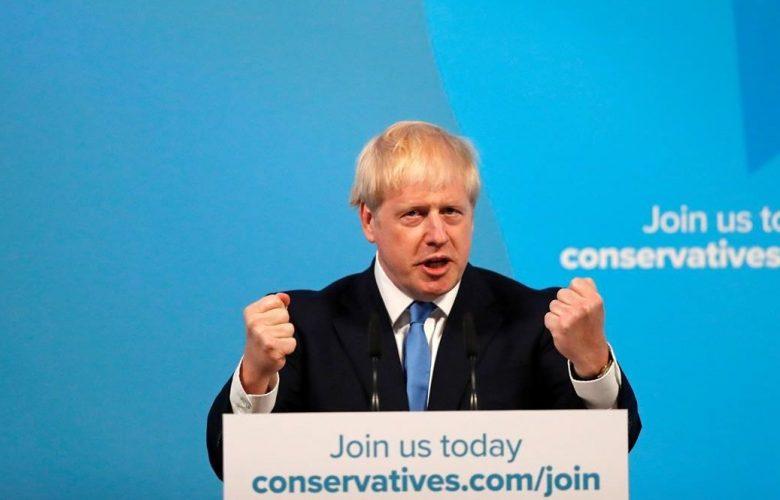 Boris Johnson sarà il nuovo premier del Regno Unito