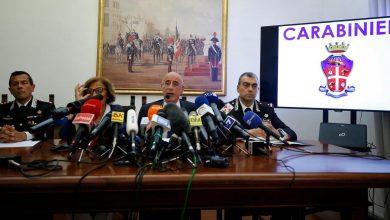 Photo of Carabiniere ucciso, cos'è successo quella notte: la ricostruzione dell'Arma