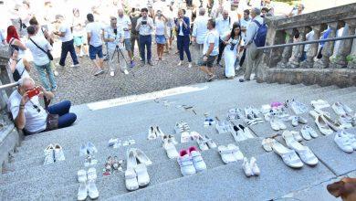Photo of Caso Bibbiano, Bonafede istituisce squadra speciale per «proteggere i bambini»