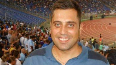 Photo of Come si è diffusa la fake news sui nordafricani coinvolti nell'omicidio del carabiniere
