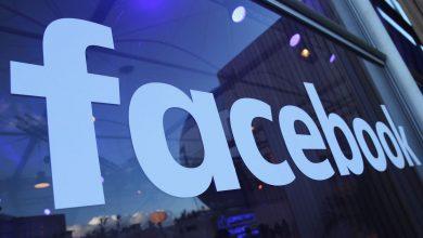 Facebook non ha rimosso i post della Lega: «Abbiamo fatto confusione»