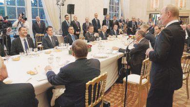 Photo of Fondi russi alla Lega, il Pd chiede le dimissioni di Salvini