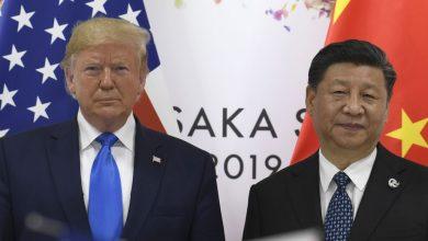 Huawei, cosa succede con la tregua tra Trump e la Cina