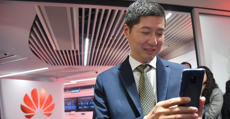 Photo of Huawei investe in Italia: 3,1 miliardi di euro e 3mila posti di lavoro