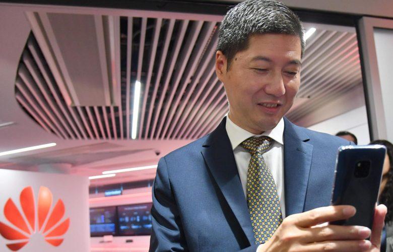Huawei investe in Italia: 3,1 miliardi di euro e 3mila posti di lavoro