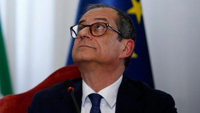 Photo of I primi nodi della manovra: riduzione del cuneo fiscale e flat tax