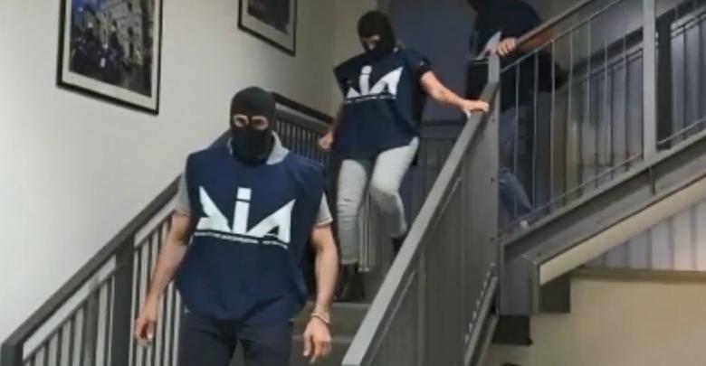 Photo of In Italia ci sono 40 comuni sciolti per mafia