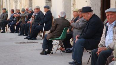Photo of L'Italia è il Paese più longevo d'Europa: oltre 14mila gli ultracentenari