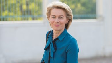 Photo of L'elezione di von der Leyen alla Commissione europea non è scontata