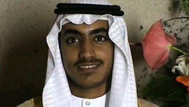 Photo of Le notizie sulla morte di Hamza Bin Laden