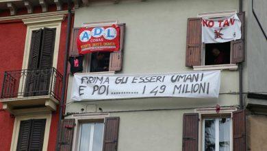 Photo of Lega, i 49 milioni da restituire allo Stato sono diventati 18