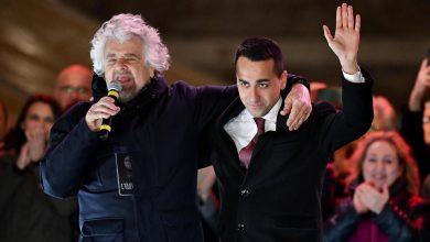 """C'era una volta il M5s: dalla lotta alla casta di Grillo al """"mandato zero"""" di Di Maio"""