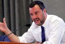 Maggioranza al Senato in bilico: l'elezione di Salvini in Calabria potrebbe essere annullata