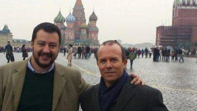Photo of Fondi russi alla Lega, Salvini scarica Savoini? Le prove delle relazioni tra i due