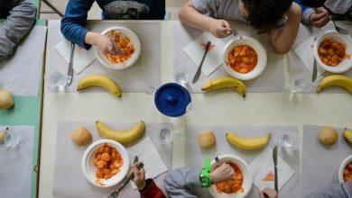 Photo of Mense scolastiche, la Cassazione dice no al panino portato da casa