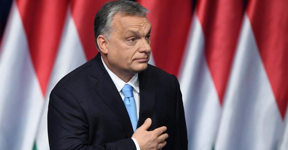 Orbán e la svolta illiberale dell'Ungheria
