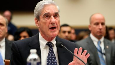 Photo of Mueller sul Russiagate: «Trump può essere incriminato a fine mandato»