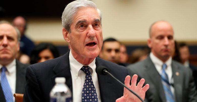 Photo of Mueller sul Russiagate: «Trump può essere incriminato a fine mandato»