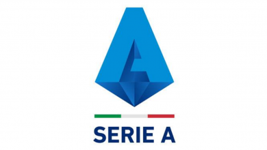 Photo of Serie A, ecco il calendario del campionato 2019/20