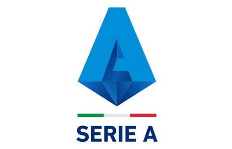 Serie A, ecco il calendario del campionato 2019/20