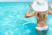 Sole, mare e alcuni consigli per godere dei benefici dell'estate