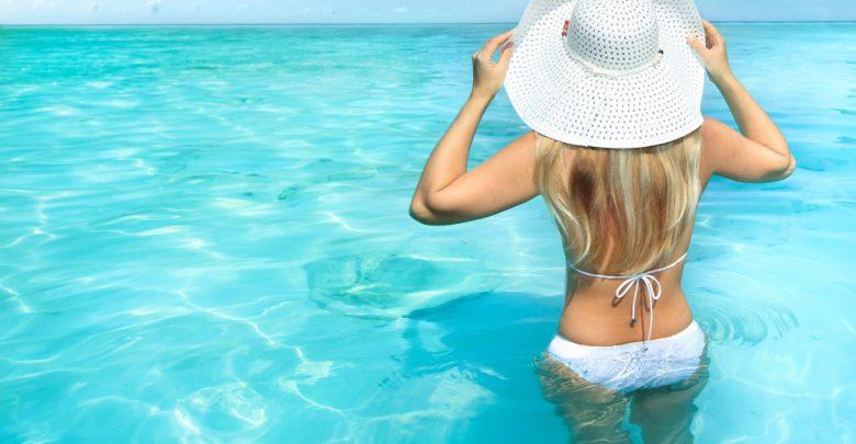 Photo of Sole, mare e alcuni consigli per godere dei benefici dell'estate